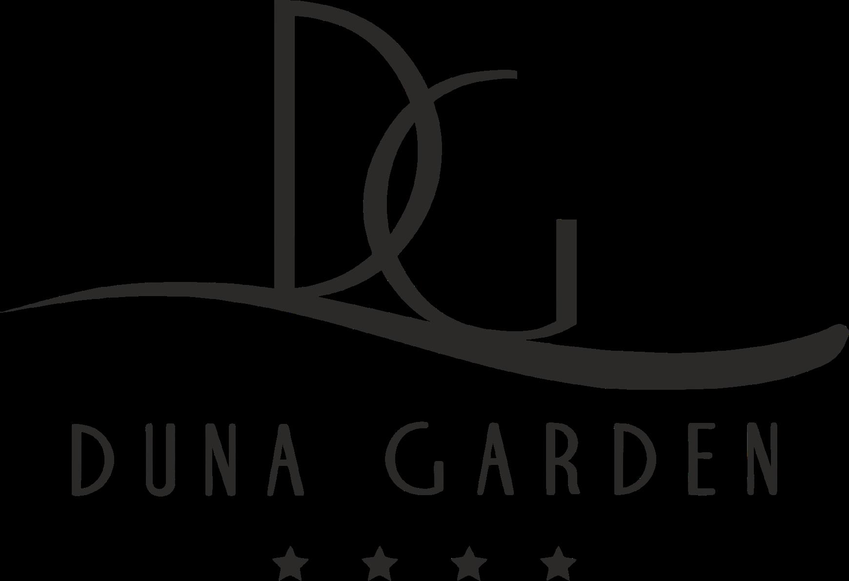 Duna Garden Budapest
