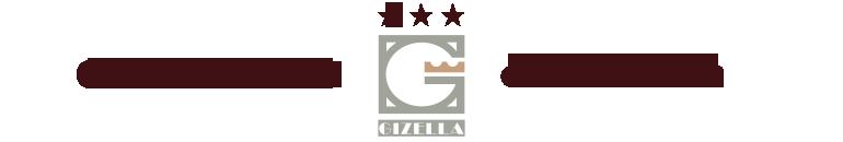 Gizella Hotel Veszprém