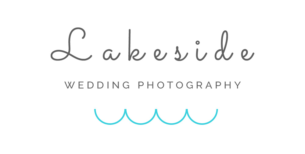 http://lakesidewedding.hu/
